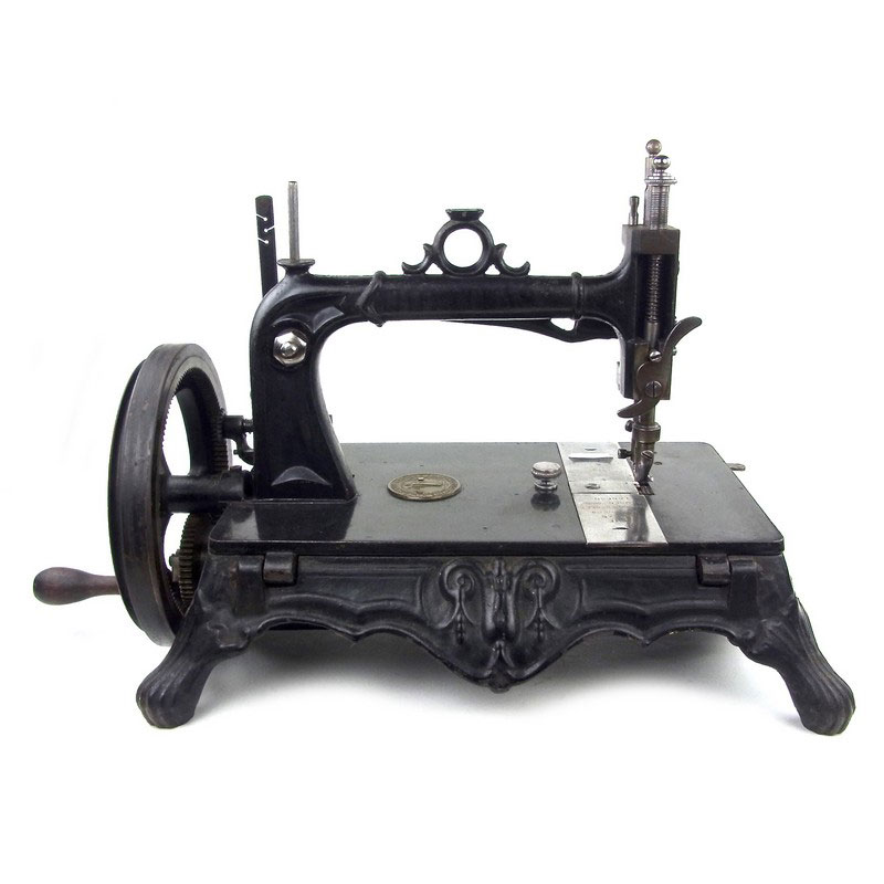 atlas sewing machine for sale